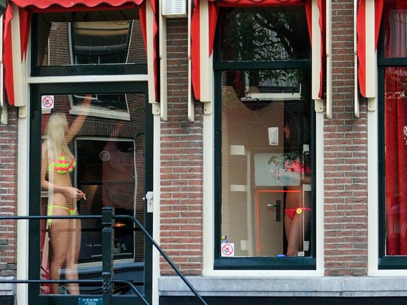 stoimost-prostitutki-v-amsterdame