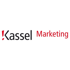 Kassel Marketing GmbH