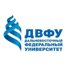 Филиал ДВФУ в г. Дальнегорске