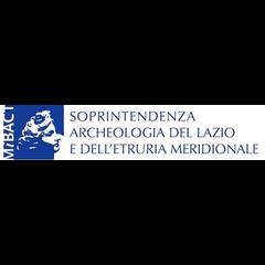 Soprintendenza Archeologia del Lazio e...