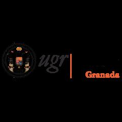 Grado en Turismo - Universidad de Granada