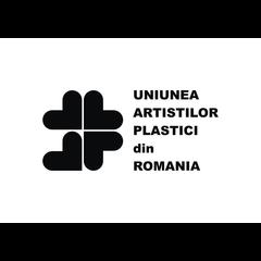 Uniunea Artiștilor Plastici din România