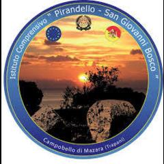 Istituto Comprensivo Pirandello S.G. Bosco...