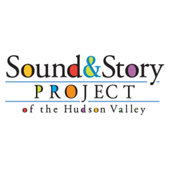 Sound and Story Project of the Hudson Valley