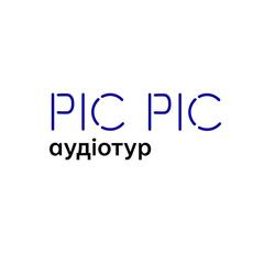 PicPic