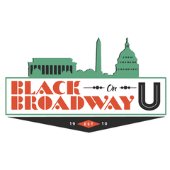 Black Broadway on U: A Transmedia Project