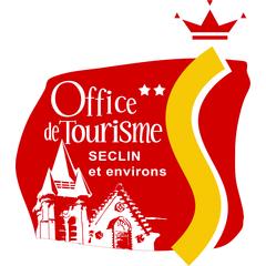 Office de Tourisme de Seclin et environ