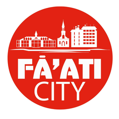 FĀ'ATI CITY