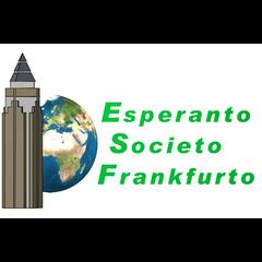 Esperanto Societo Frankfurto