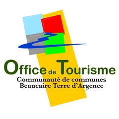 CCBTA/OFFICE DE TOURISME DE BEAUCAIRE...
