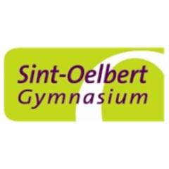 Sint-Oelbertgymnasium