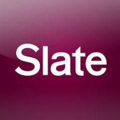 Slate Magazine