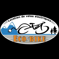ECOBIKE.FR