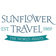 Sunflower Travel