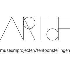 ARTOF museumprojecten / tentoonstellingen