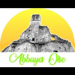 Abbayes-Oise