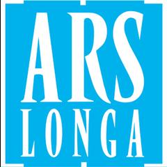 Ars Longa Amsterdam