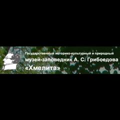 ФГБУК Государственный историко-культурный...