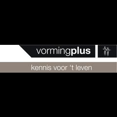 Vormingplus Midden- en Zuid-West-Vlaanderen