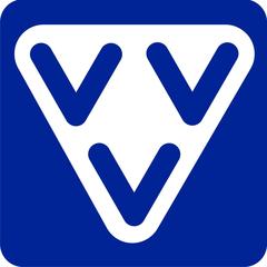 VVV Hoek van Holland