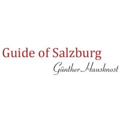 guide of salzburg