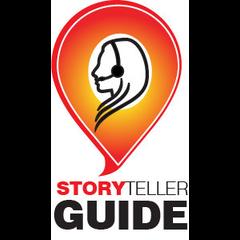 Storytellerguide.com