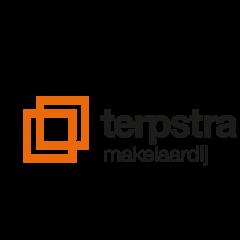 Y. Terpstra, Makelaardij, Heerenveen