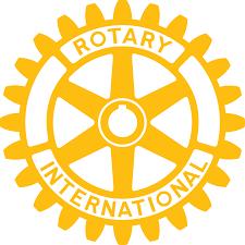 Rotary Oranjewoud-Heerenveen