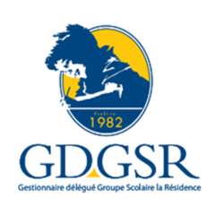 Projet pédagogique des médiathèques GDGSR