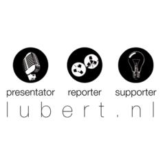 Lubert.nl