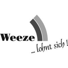 Gemeinde Weeze