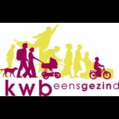 KWB Gierle