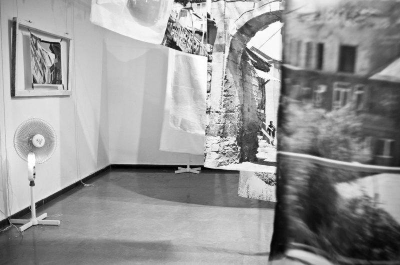 """Տաթևիկ Սարգսյանի անհատական ցուցահանդեսը """"Հայաթ"""" խորագրով։Տաթևիկ Սարգսյանի անհատական ցուցահանդեսը """"Հայաթ"""" խորագրով։"""