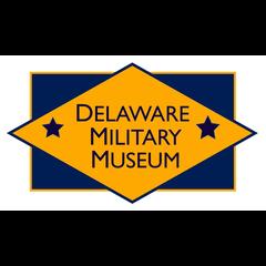Delaware Military Museum