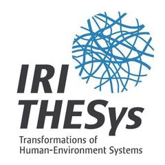 IRI THESys