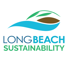 City of Long beach, Office of Sustainability