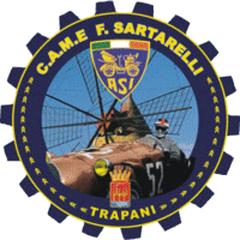 Club Auto e Moto d'Epoca - F. Sartarelli