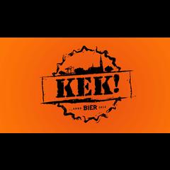 KEK! Bier