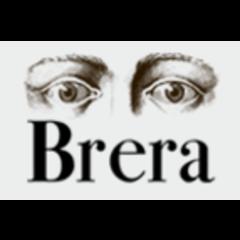 Servizi Educativi della Pinacoteca di Brera