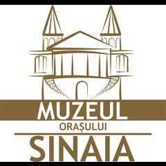Muzeul Sinaia