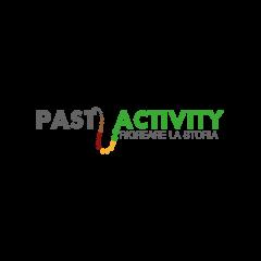 PastActivity