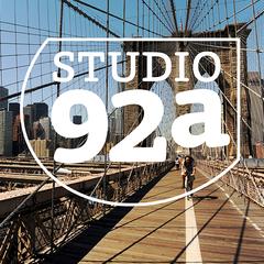 Studio 92a
