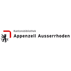 Kantonsbibliothek Appenzell Ausserrhoden