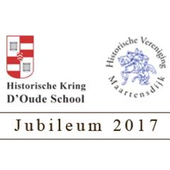 Historische verenigingen De Bilt /...