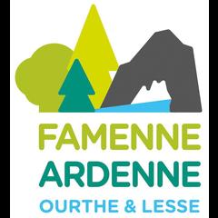 Maison du Tourisme Famenne-Ardenne Ourthe ...