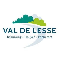 Val de Lesse