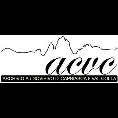 Archivio audiovisivo di Capriasca e Val Colla