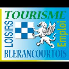 Association Tourisme Emploi Loisirs...