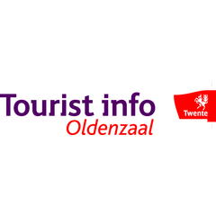 Oldenzaal Promotie