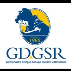 GDGSR